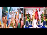 Fakiran Wala Rang Sajna   Punjabi New Devotional Video   Giani Onkar Singh   R.K.Production