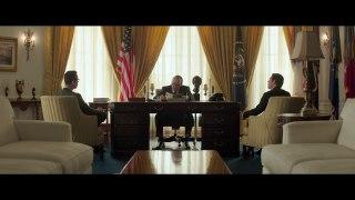 Elvis Nixon Featurette Fun With Elvis Nixon 2016 Michael Sha