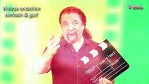 VideoMarketing & Videos erstellen: ivan GALiLEO's Seminar und Kurs auf DigiBIZZ Videomarketing Kurs