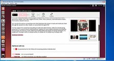 How to Install anydesk on Ubuntu Linux || remote access software