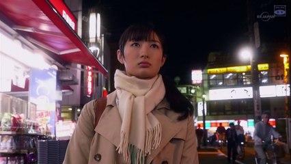 和歌子酒2 第1集 Wakako Zake 2 Ep1
