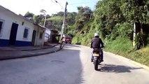 San Rafael - Guatapé (Antioquia) -  Parte 1