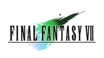 Final Fantasy VII OST - 10 Those Who Fight