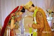 Telugu Wedding - video dailymotion