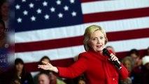 Bernie Sanders makes bold claim: If I win New York, I win the White House