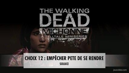 the walking dead michonne épisode 2 (1)