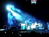 U2 live in Nice 15-07-2009: 23 - Moment Of Surrender (360° Tour)