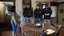 Ghost Hunters S07E03 Century of Hauntings