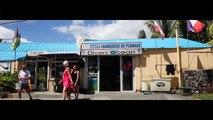 Divers ' Ocean Film à Trou aux Biches - Ile Maurice