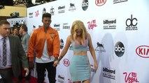 Iggy Azaleas Fiance Nick Young Breaks Silence On Cheating Vid Leak