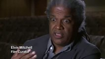 Super Cinema-Elvis Mitchell on Stanley Kubrick