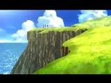 Olivia inspi' Reira (Trapnest) - Wish (Animation Clip)