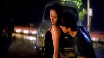 Aankhon Se Tune Kya - Ghulam (1998) -HD- 1080p -BluRay- Music Video + Lyrics