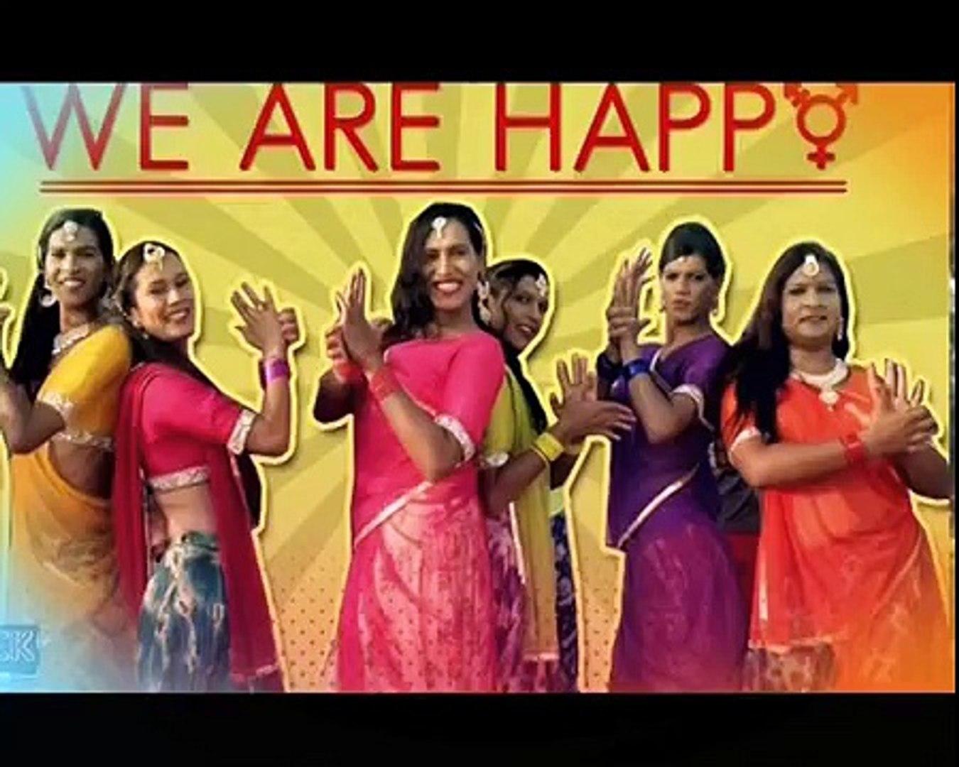 Good News India (Promo)