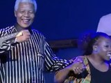 Johnny Clegg With Nelson Mandela   Asimbonanga   1999 Fran2