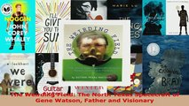 PDF  The Weirding Field The North Texas Spacecraft of Gene Watson Father and Visionary Free Books