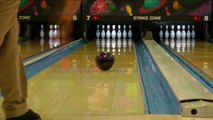 See The Storm Victory Road Sport Shot by Storm Bowling