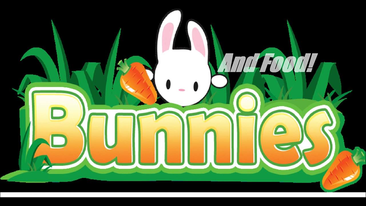 Safe food for Rabbits