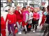 2010-06-02-Исландия-туристы