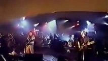 Molotov - Rap, Soda y Bohemia (Tributo a Queen)