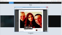 Обзор сайта FastLiker или как накрутить подписчиков, лайки, людей в группу ВКонтакте