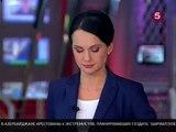 Санкции против России продлены. НОВОСТИ МИРА И РОССИИ. 04.03.2015