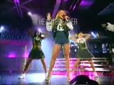 Mariah Carey TOP5 Whistle Notes (LIVE) Amazing!!!