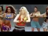 زنقة زنقة أغنية معمر القذافي Video Dailymotion