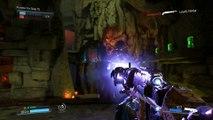 DOOM 2016 BETA - Multiplayer Gameplay: Team Deathmatch - Höllich (Deutsch) Xbox One