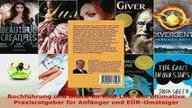 PDF  Buchführung und Bilanz im Real Life Der ultimative Praxisratgeber für Anfänger und Read Online