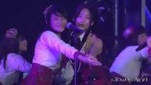 AKB48 x JKT48 Heavy Rotation