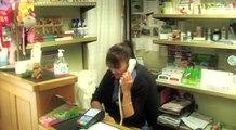 Bay Vets Ltd - Visit our clinics