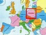 Szkoła Podstawowa im.  Polskich Noblistów w Chalinie, Poland