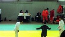 Lorenzo - Judo Fiorano 2009 - Judo Club San Marino - www judoclubsm jimdo com