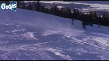 LEARNING TO SKI HURTS! Best Of Skiing Fail Snowboarding Fail Best Of Winter Sport