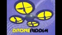 Bling Dawg- Life Rules  Drone Riddim  April 2016