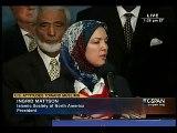 Denouncing Anti-Muslim Bigotry - Rev. Killmer - Ending Anti-Muslim Terror in US