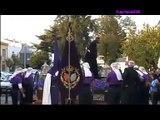 Jueves Santo 2007 en Lora de Estepa