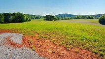 Real estate for sale in Sale Creek Tennessee - MLS# 20152646