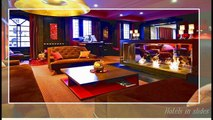Canal House Suites at Sofitel Legend The Grand Amsterdam, Amsterdam, Netherlands