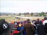 48.V8 Supercars At Bathurst 2007