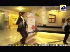 Meri Behen Maya by Geo Tv Episode 15 Part 4 4