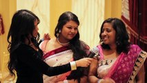 TC on the Street: UTSG TSA's Gatsby Formal (Oru Pon Maalai)