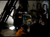 Nxzero-superpop-Alem de mim