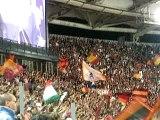 Finale Coppa Italia Roma - Inter [Conto alla rovescia!]