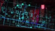 Ultimate Spider Man Red de Guerreros Capitulo 22 La Venganza de Arnim Zola Audio Latino [D