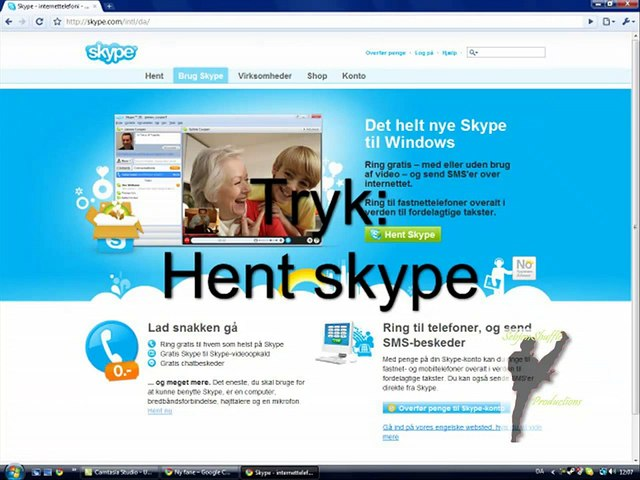 Online login uden sms gratis Receive SMS
