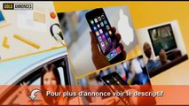 Annonce Kia Sorento Poitou-Charentes France - GoldAnnonces #auto