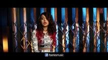 Raat Jashan Di Video Song | ZORAWAR Movie | Yo Yo Honey Singh, Jasmine Sandlas, Baani J