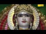 Krishna Bhajan - Tere Charno Ki Lag Jaye Dhool | Tere Bhoresea Meri Gadi | Ramdhan Gujjar, Neelam
